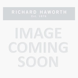 Foxford Classic Giant Herringbone Throw